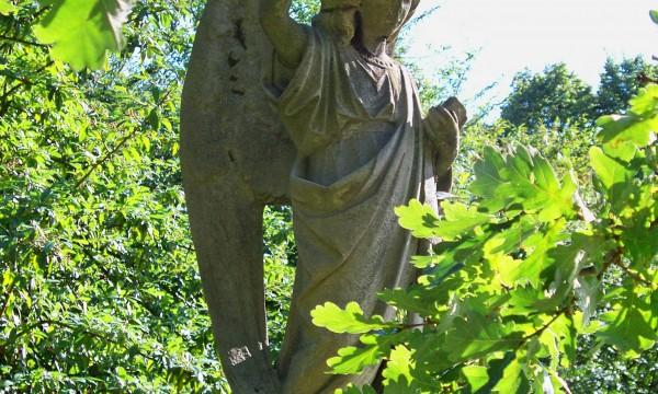 HOPKINS, Ernest – angel