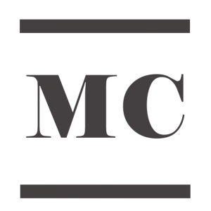 MC site icon