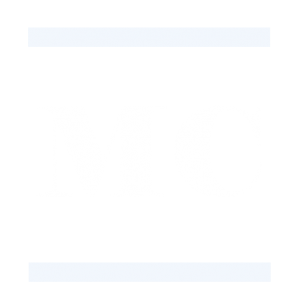 MC site icon-white